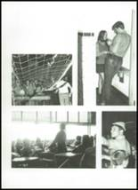 1972 Taconic Hills High School Yearbook Page 158 & 159
