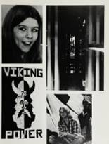 1975 North Forsyth High School Yearbook Page 6 & 7