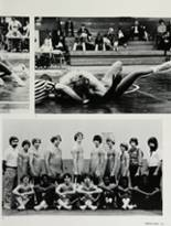 1975 North Forsyth High School Yearbook Page 64 & 65