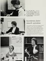 1975 North Forsyth High School Yearbook Page 78 & 79