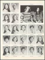 1972 San Pedro High School Yearbook Page 58 & 59