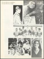 1972 San Pedro High School Yearbook Page 194 & 195