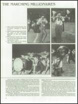 1986 Williamsport Area High School Yearbook Page 60 & 61