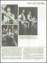 1986 Williamsport Area High School Yearbook Page 62 & 63