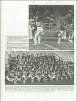 1986 Williamsport Area High School Yearbook Page 160 & 161