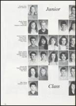 1991 Colcord High School Yearbook Page 62 & 63