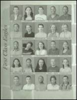 2001 Akins High School Yearbook Page 62 & 63