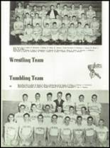 1946 Jackson High School Yearbook Page 68 & 69