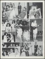 1992 Stillwater High School Yearbook Page 14 & 15