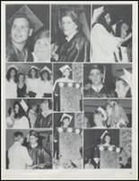 1992 Stillwater High School Yearbook Page 16 & 17