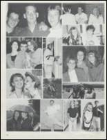 1992 Stillwater High School Yearbook Page 18 & 19