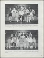 1992 Stillwater High School Yearbook Page 54 & 55