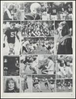 1992 Stillwater High School Yearbook Page 58 & 59