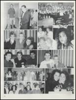 1992 Stillwater High School Yearbook Page 78 & 79