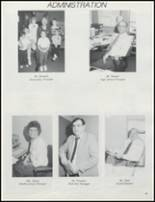 1992 Stillwater High School Yearbook Page 90 & 91