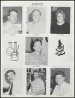 1992 Stillwater High School Yearbook Page 94 & 95