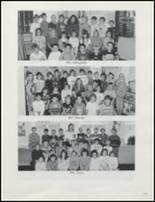 1992 Stillwater High School Yearbook Page 114 & 115