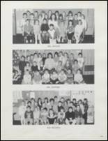 1992 Stillwater High School Yearbook Page 118 & 119