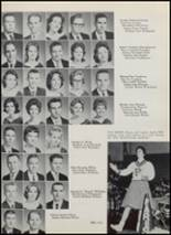 1962 Paris High School Yearbook Page 150 & 151