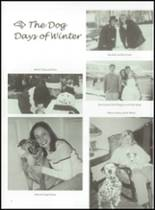 1998 Florence High School Yearbook Page 10 & 11