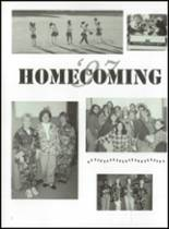 1998 Florence High School Yearbook Page 12 & 13