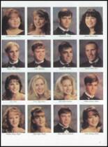 1998 Florence High School Yearbook Page 30 & 31