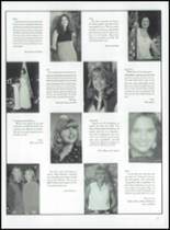 1998 Florence High School Yearbook Page 36 & 37