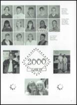 1998 Florence High School Yearbook Page 46 & 47
