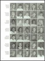 1998 Florence High School Yearbook Page 56 & 57