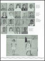 1998 Florence High School Yearbook Page 86 & 87