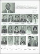 1998 Florence High School Yearbook Page 98 & 99