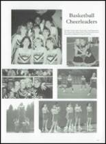 1998 Florence High School Yearbook Page 112 & 113