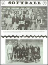 1998 Florence High School Yearbook Page 114 & 115