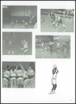 1998 Florence High School Yearbook Page 116 & 117