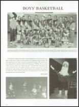 1998 Florence High School Yearbook Page 118 & 119