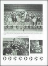 1998 Florence High School Yearbook Page 120 & 121