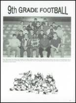 1998 Florence High School Yearbook Page 128 & 129