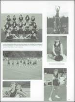 1998 Florence High School Yearbook Page 130 & 131
