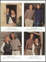 1998 Florence High School Yearbook Page 136 & 137