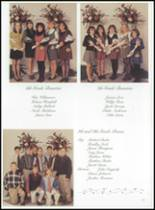 1998 Florence High School Yearbook Page 138 & 139