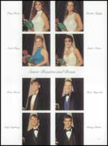 1998 Florence High School Yearbook Page 140 & 141