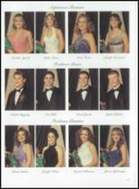 1998 Florence High School Yearbook Page 142 & 143