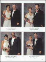 1998 Florence High School Yearbook Page 144 & 145