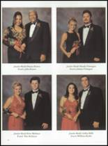 1998 Florence High School Yearbook Page 146 & 147
