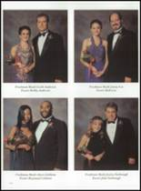 1998 Florence High School Yearbook Page 148 & 149