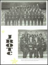 1998 Florence High School Yearbook Page 158 & 159