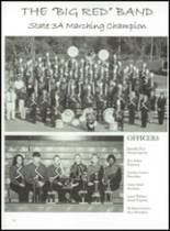 1998 Florence High School Yearbook Page 160 & 161