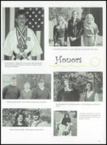 1998 Florence High School Yearbook Page 162 & 163