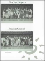1998 Florence High School Yearbook Page 168 & 169