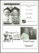 1998 Florence High School Yearbook Page 178 & 179